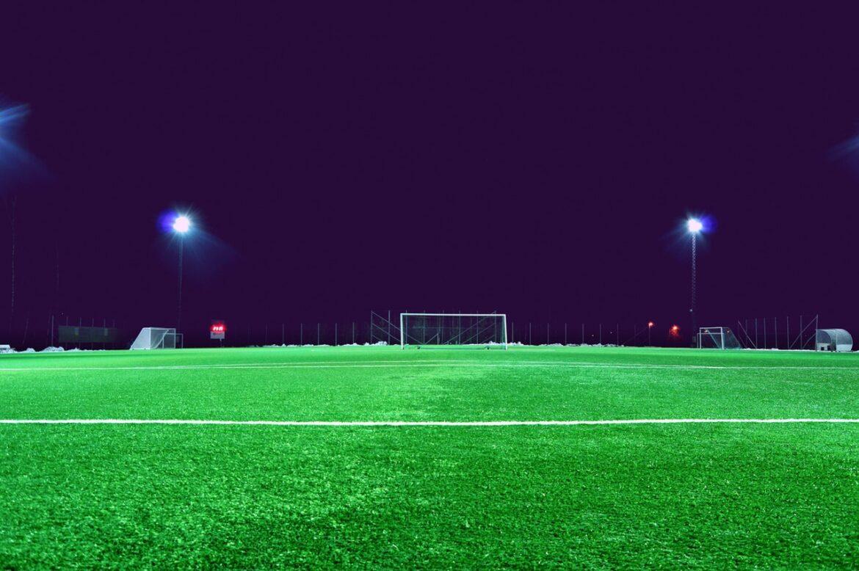3 tips og tricks som gør dig bedre til fodbold