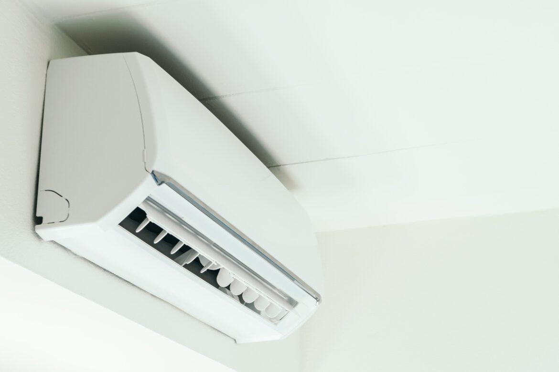 Luft til luft varmepumpe: Panasonic eller Mitsubishi?