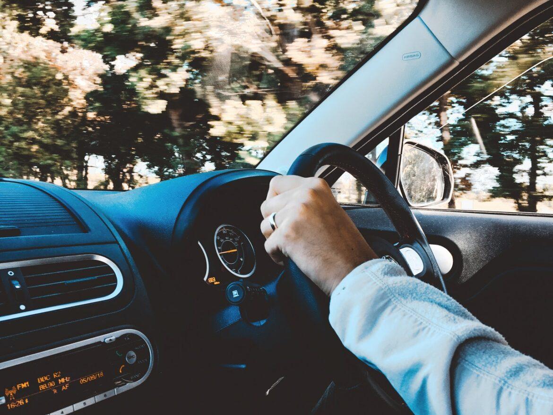 Hvilken bil skal jeg lease (billigt)? 5 forslag