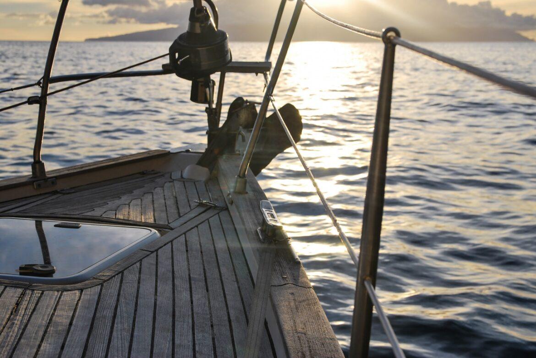 ShipShape har over 10.000 tilfredse kunder og sælger bådudstyr online