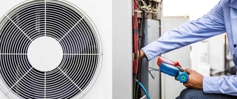 NovaSolar Service klarer din varmepumpe service bedst og billigst