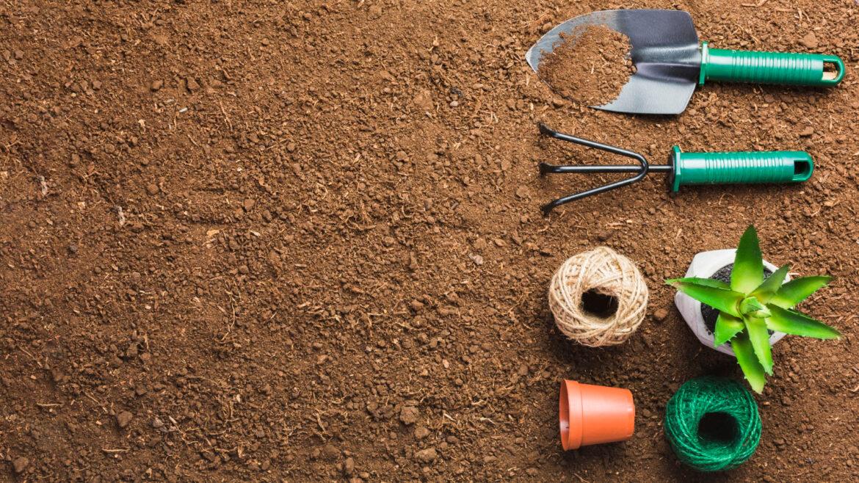 Overskud af jord? 3 gode formål at bruge din jord på